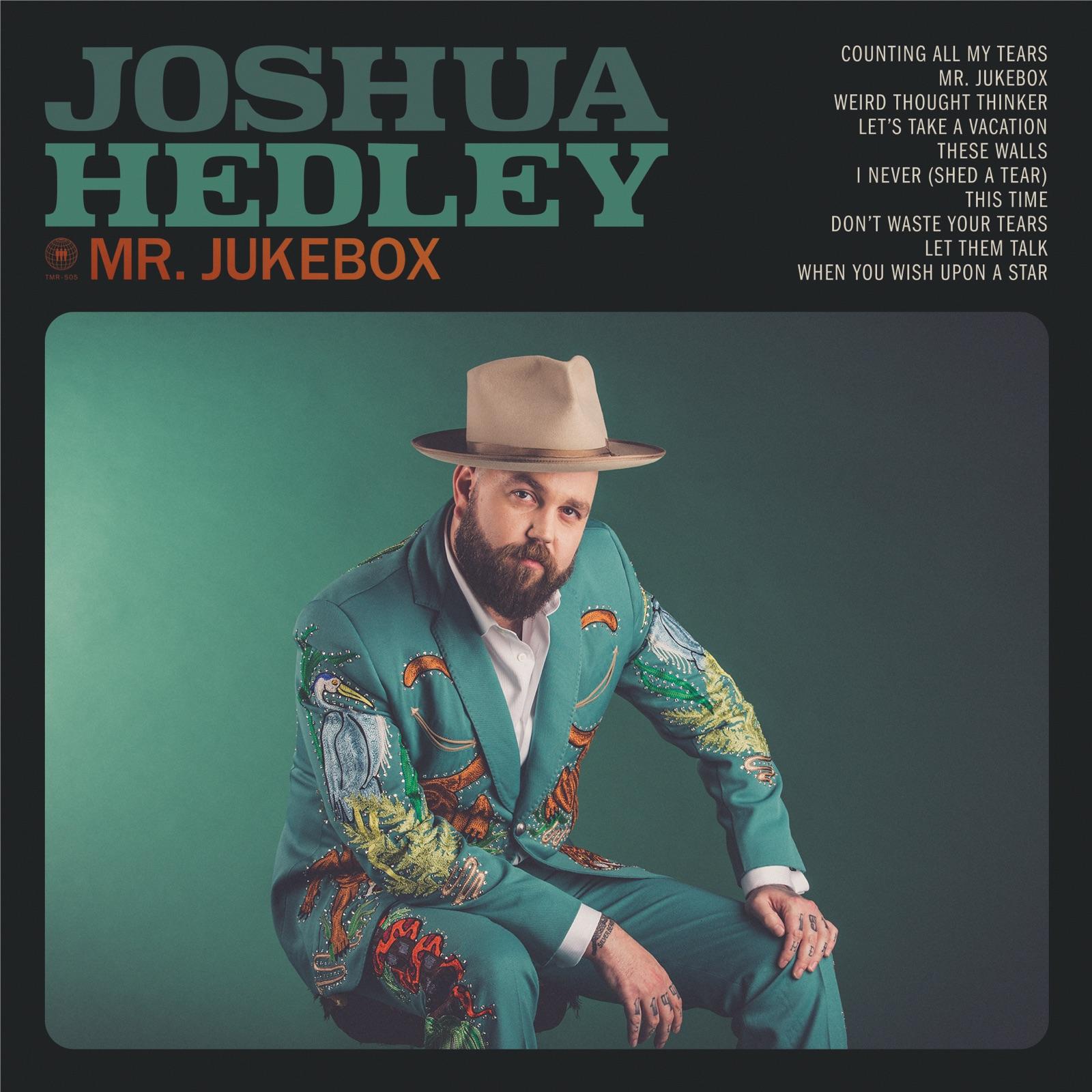 JoshuaHedley_MrJukebox_Cover.jpg.jpeg