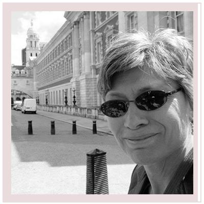 Diane Zosky