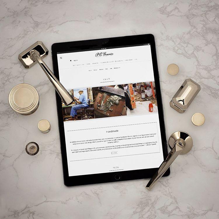 Website Launch.jpg