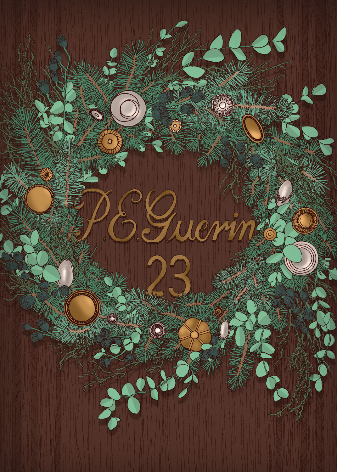 christmascardlayout_2-3.jpg