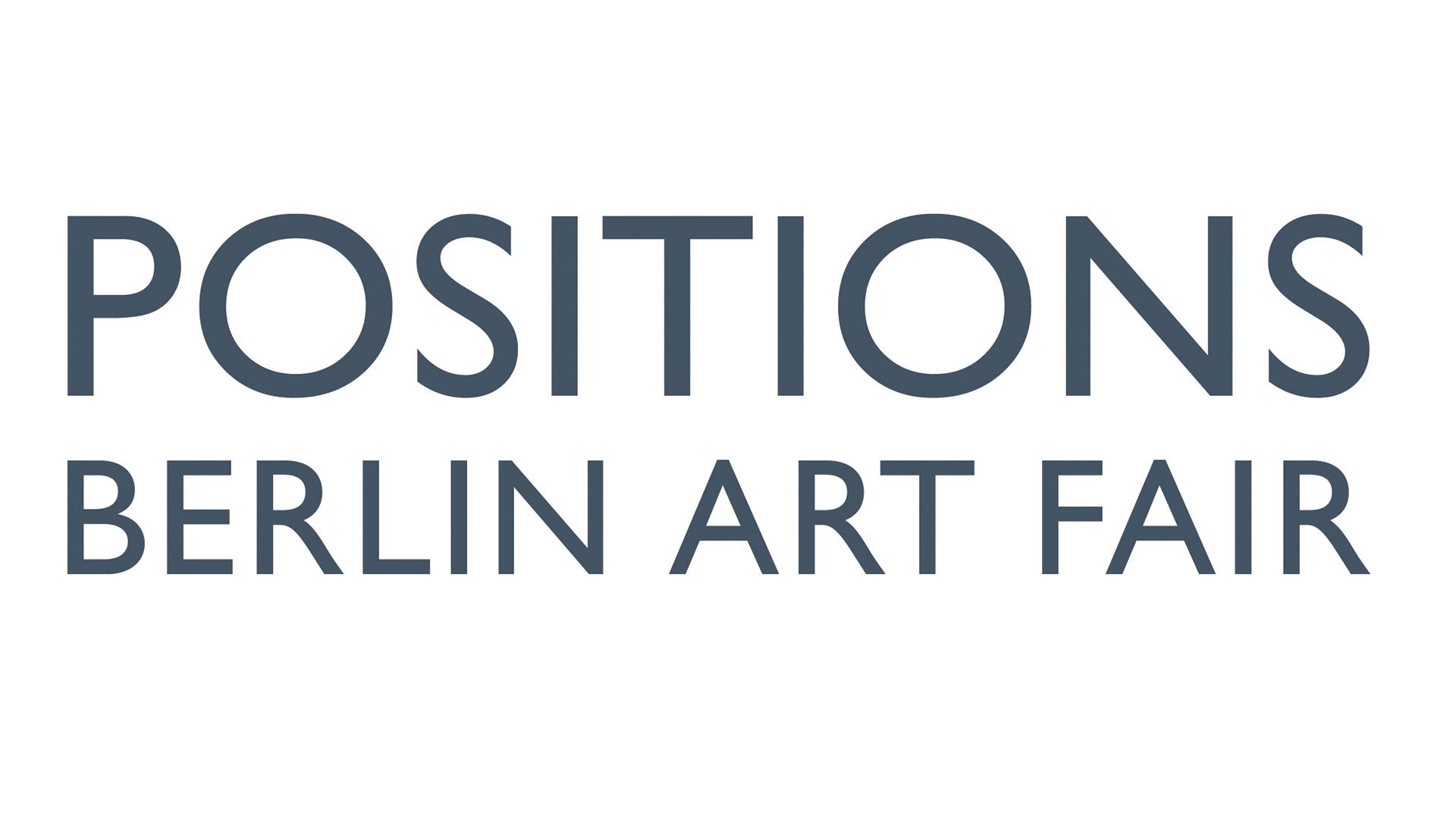 PositionsLogoFB.jpg