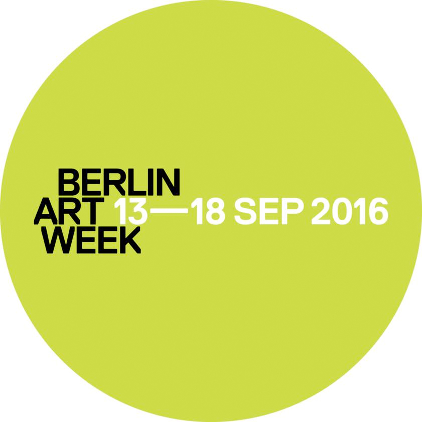 Berlin Art Week Logo.jpg