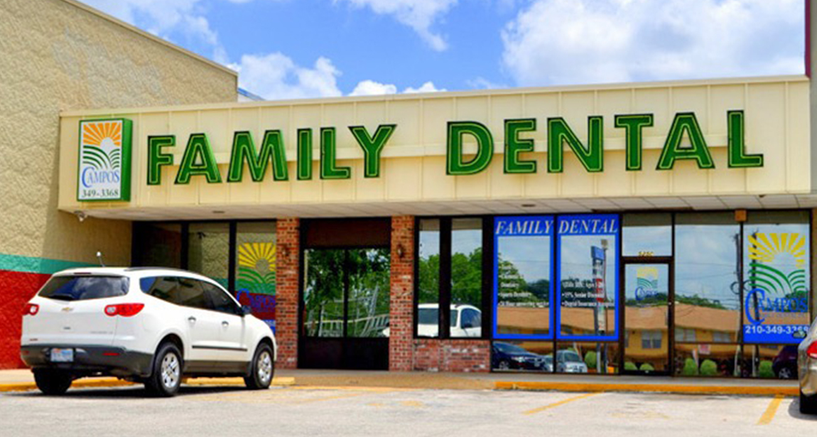 Blanco Dental location.jpg