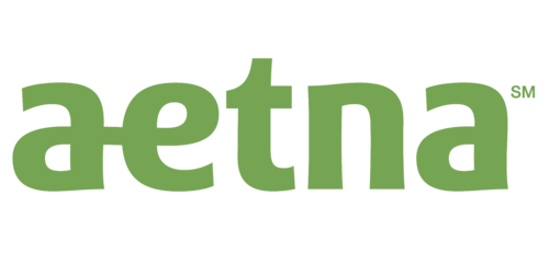 Aetna.png
