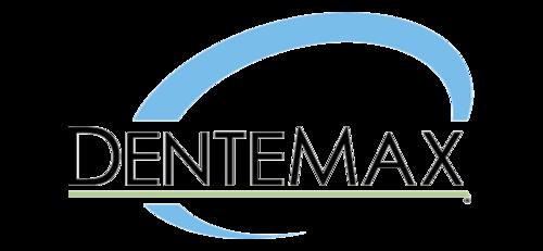 DenteMax.png