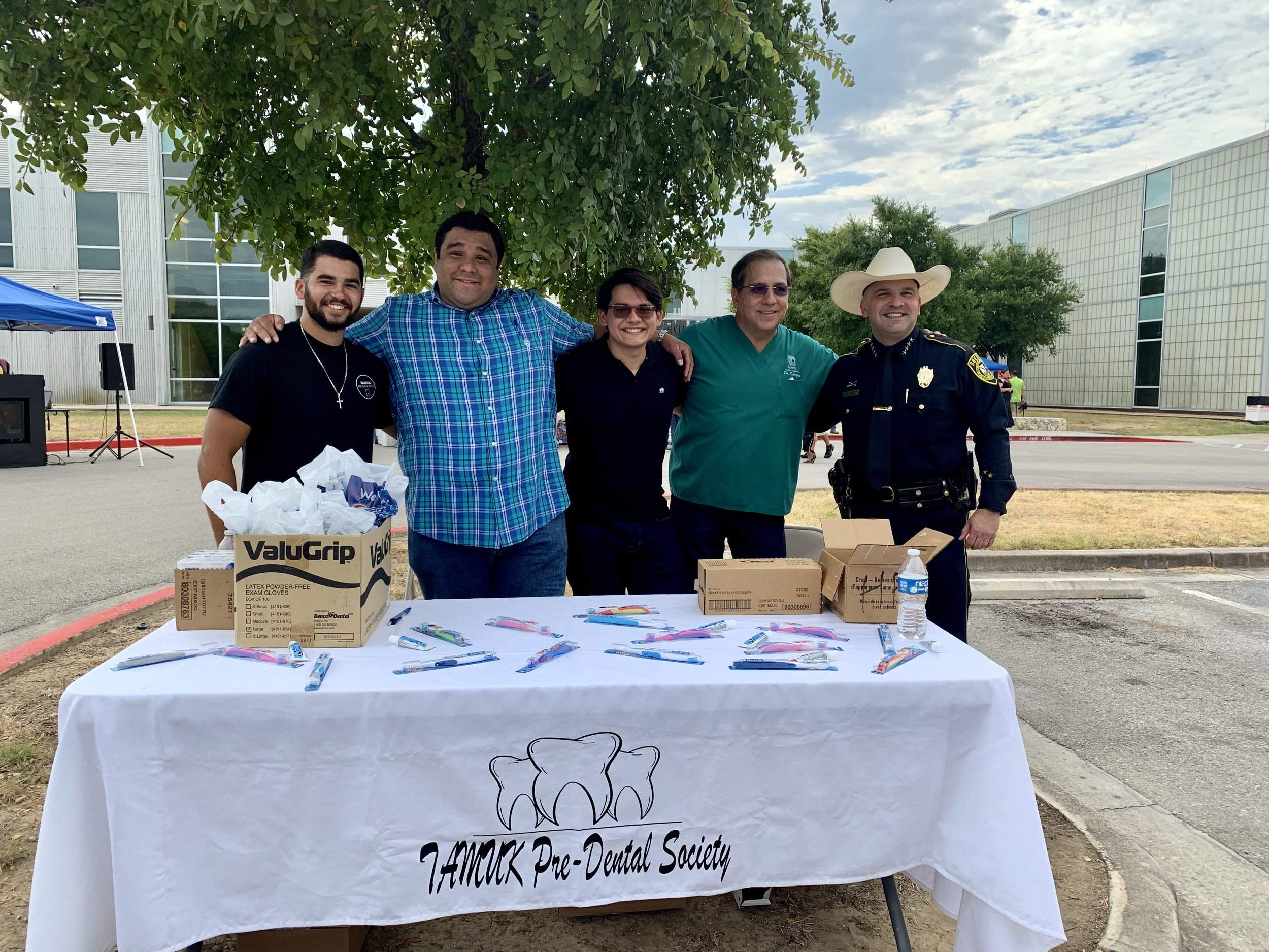 Juvenile Judges Back to School Fair bexar county.jpg