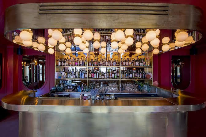 bar-the-shell-paris.jpg