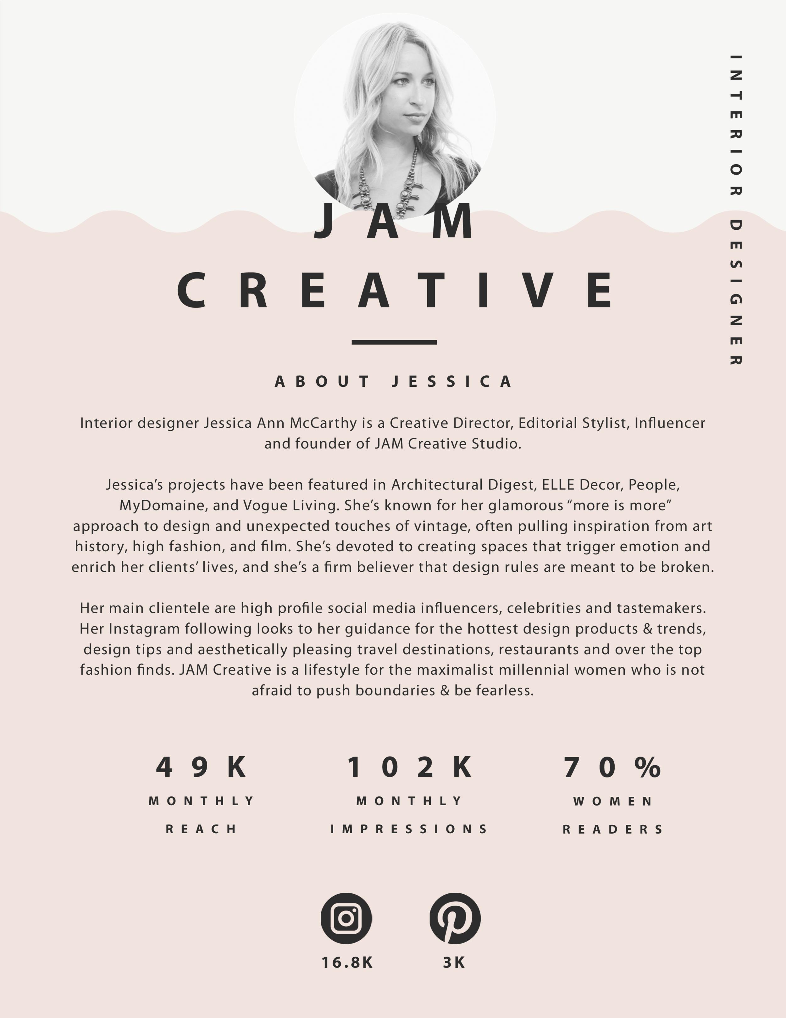 JAM Creative Media Kit 1.png