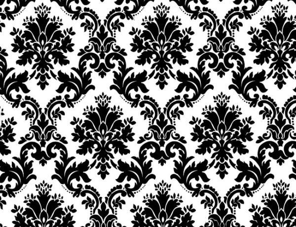 Black and White Damask.jpg