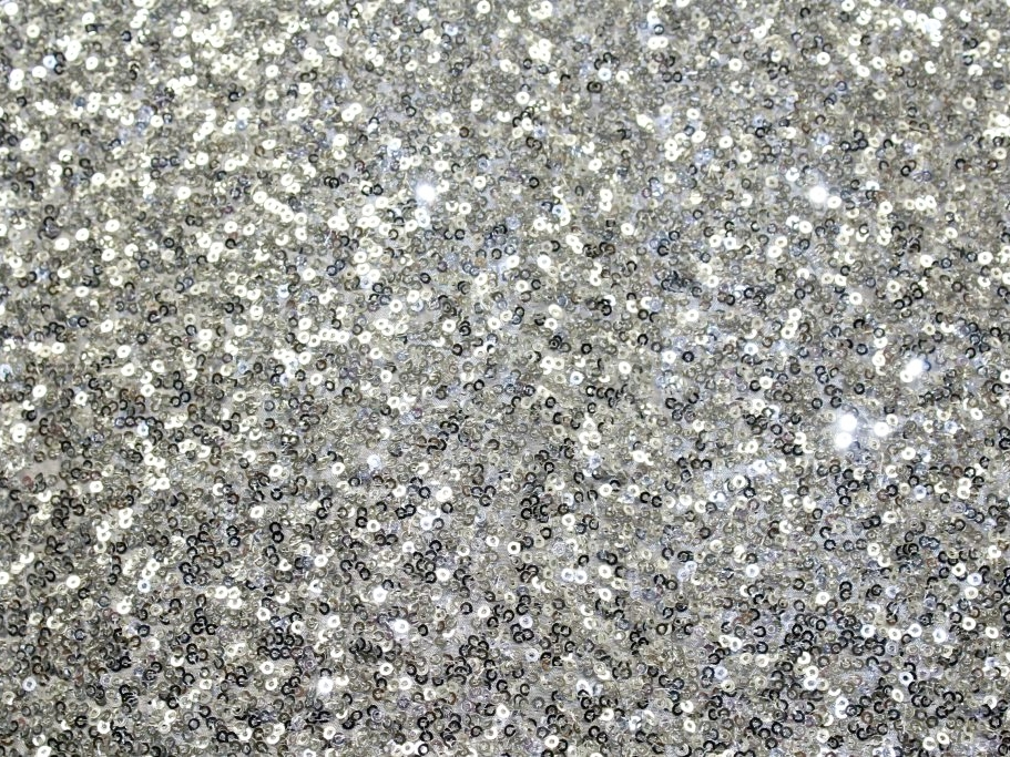 Silver Sequin.jpg
