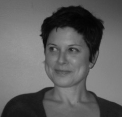 Patricia Kalman | 415.516.7018