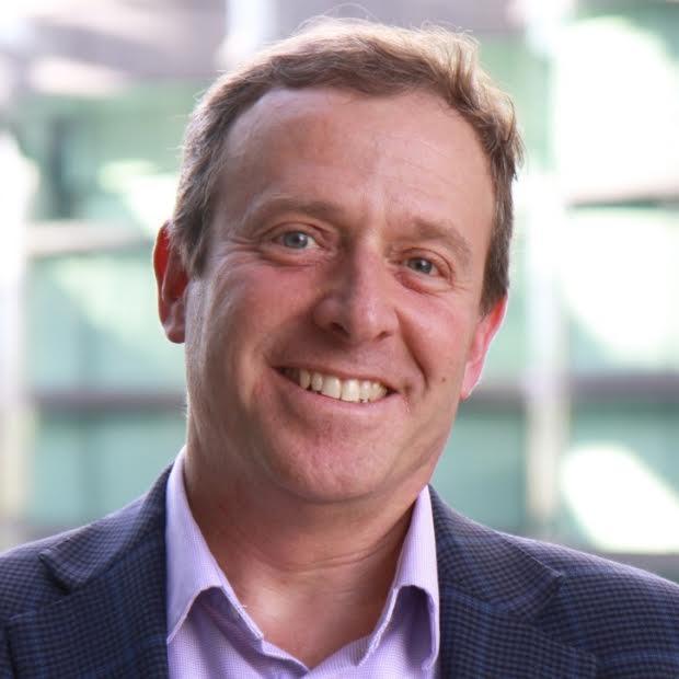 Jeffrey Glenn   Founder, Virology and Strategy