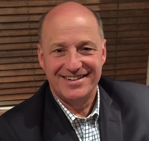 Peter Crnkovich   Financial and Strategic Advisor