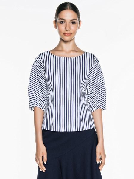 Cotton-Stripe-Bell-Sleeve-Top-M50620-W17_450x600_636207590117975060_M50620-W17-780-1500x2000-1.jpg