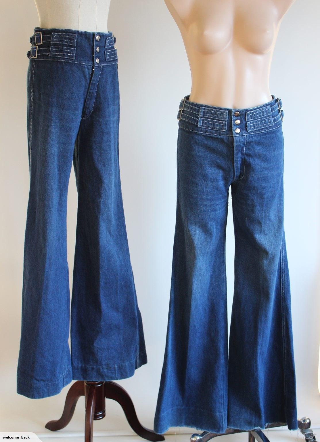 Bellbottom jeans.jpg