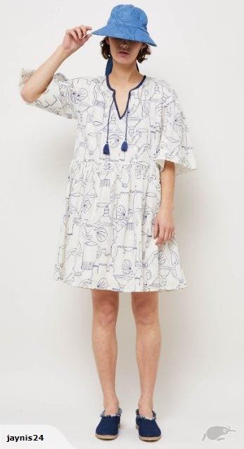 gorman dress.jpg