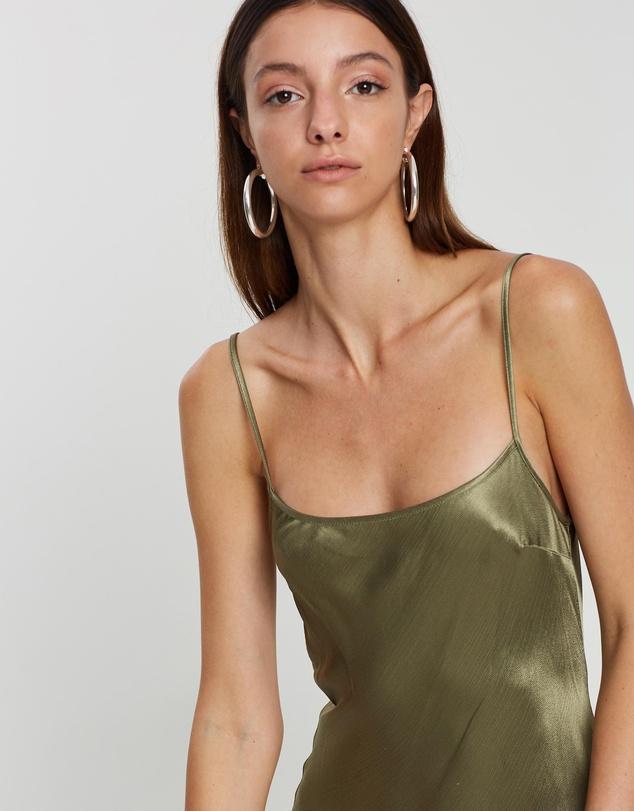 sage dress 2.jpg