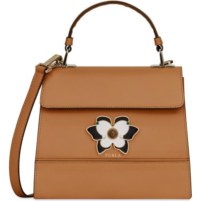 top handle bag.jpg