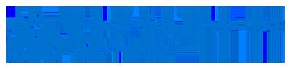 high-DPI-retina-color_logo_transparent@2x.png