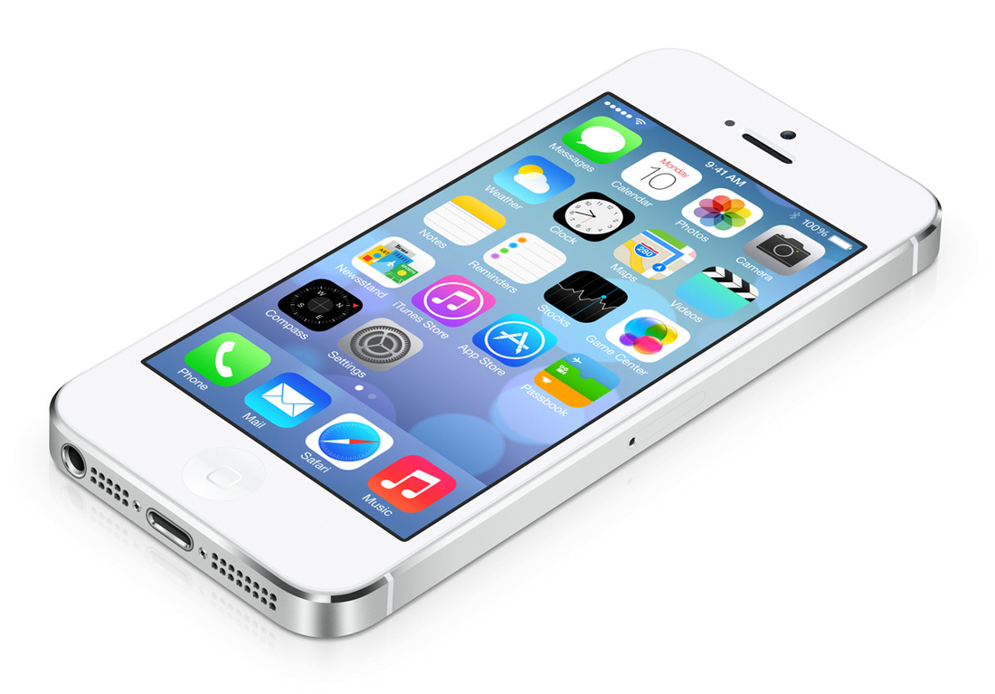 iphone5_ios7.jpg