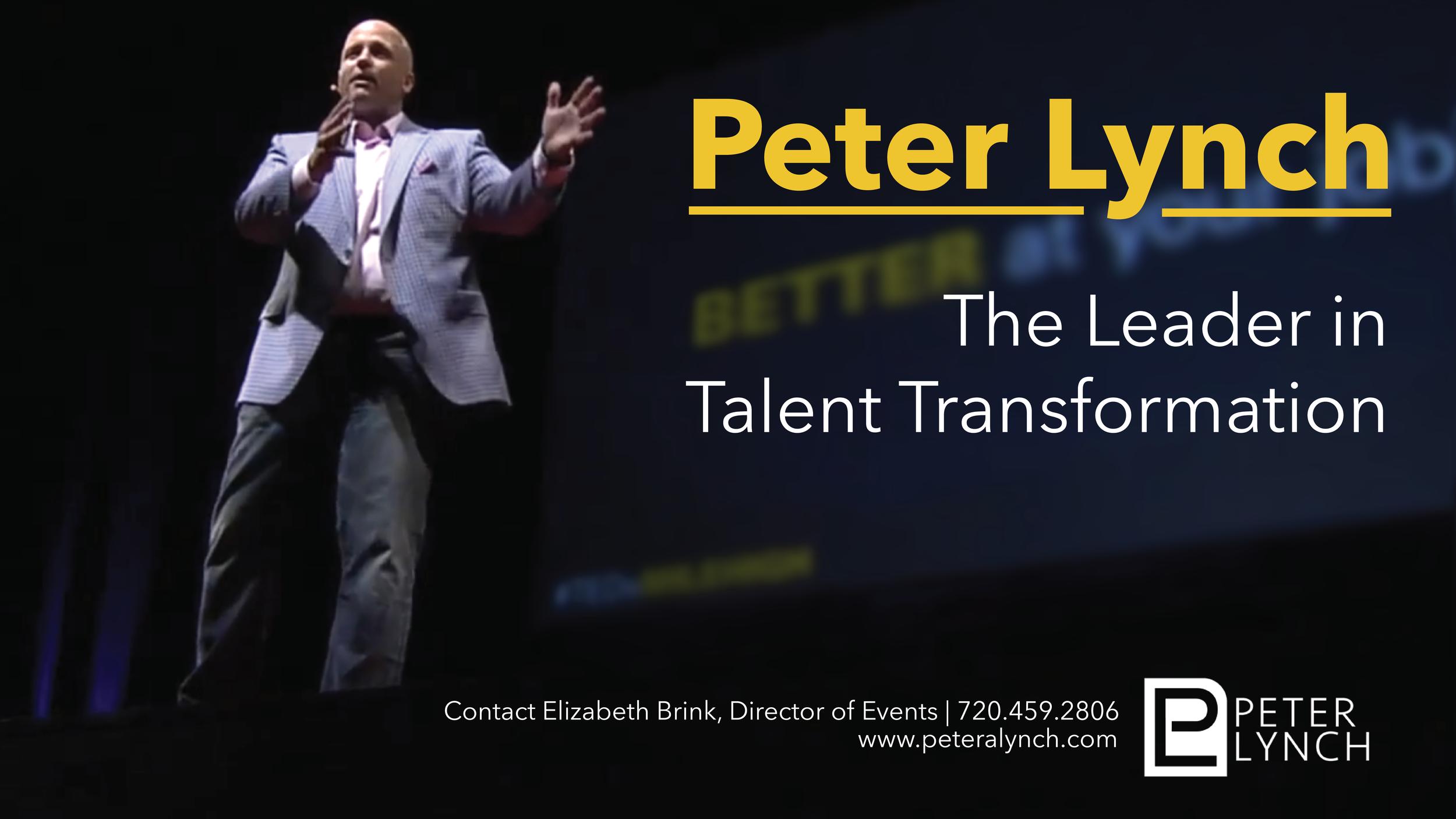 Peter Lynch Speaker Kit.png