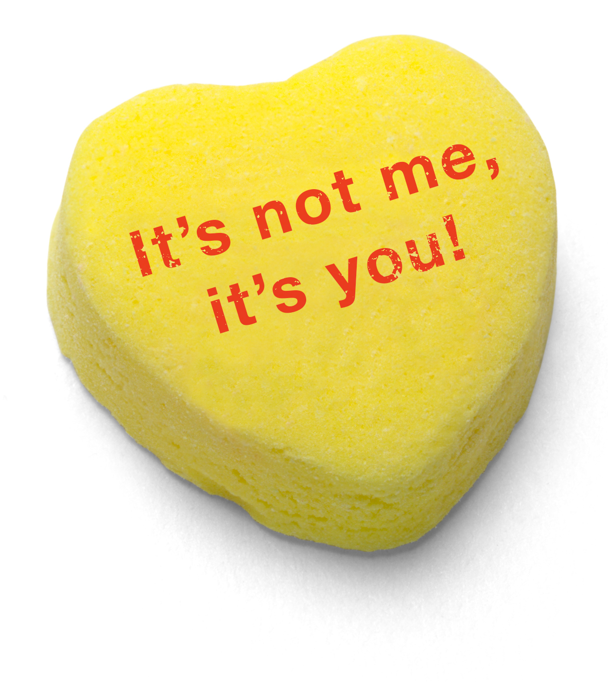 Candy Heart4.png