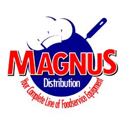 Magnus Logo.jpg