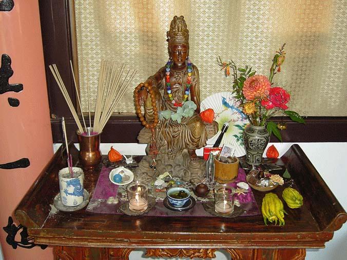 Quan-Yin-Shrine.jpg