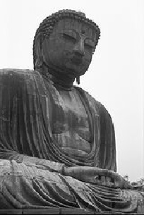 big-buddha.jpg