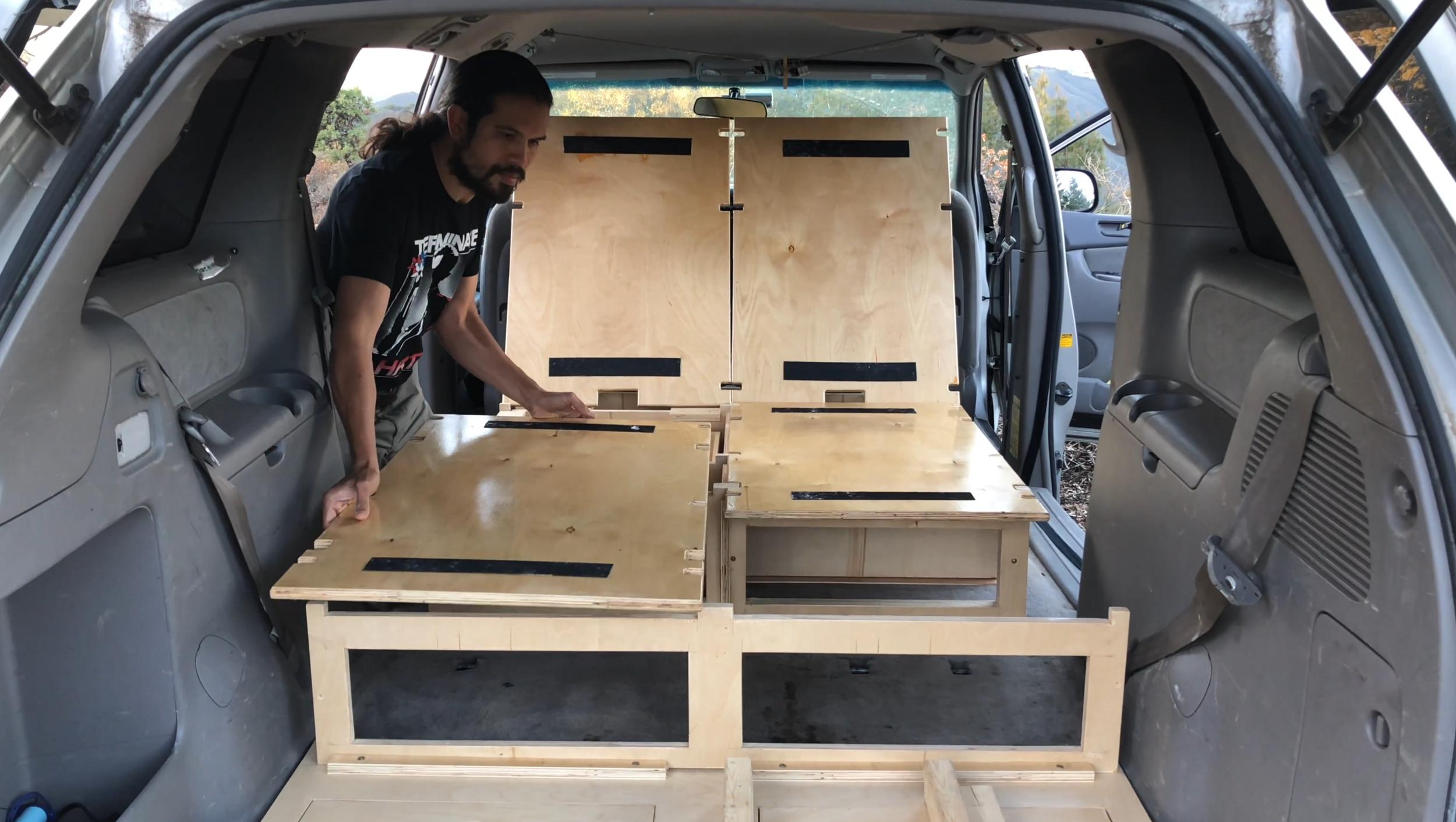 bob moving bed panels.png