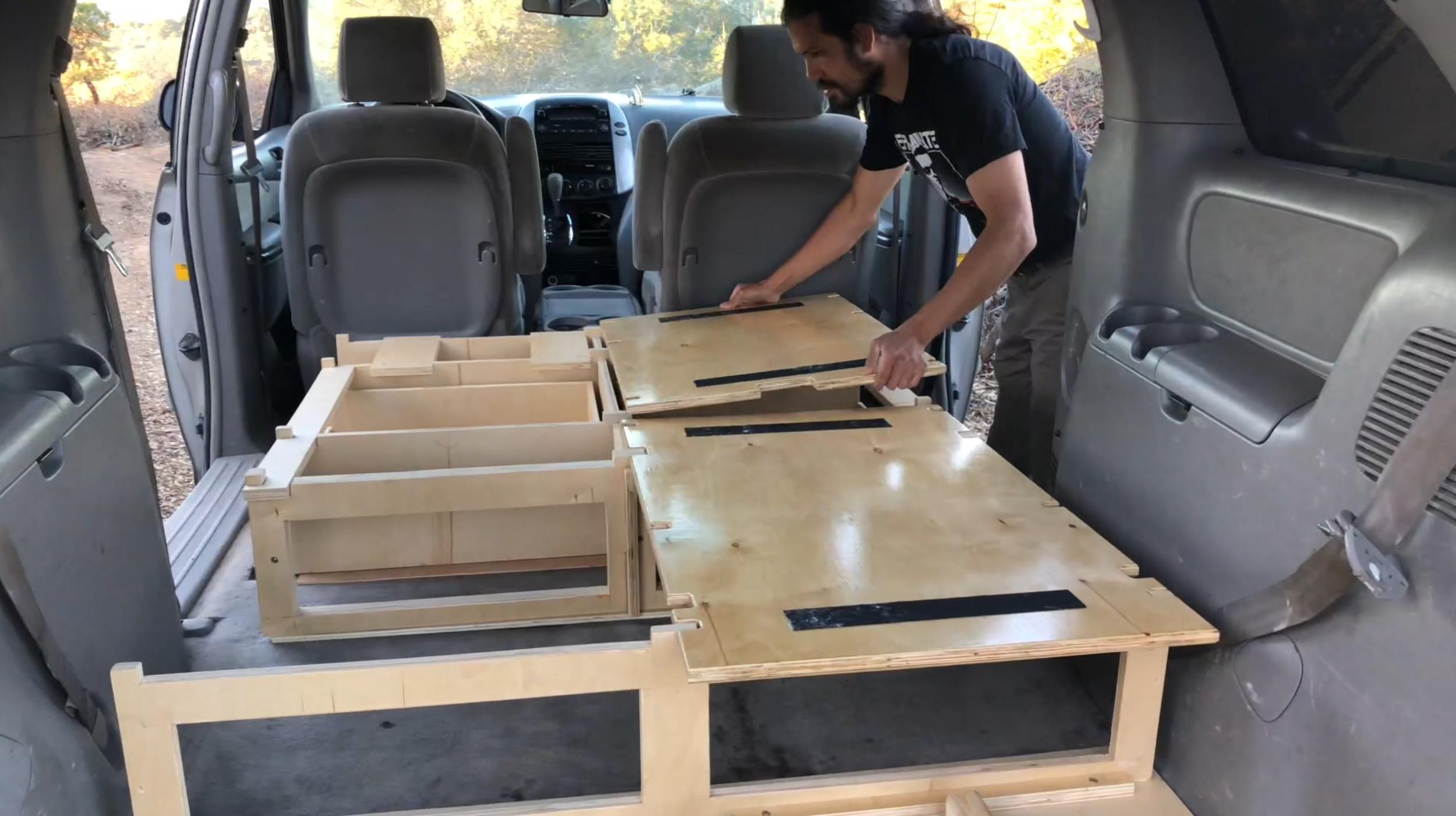 bob placing bed panels.png