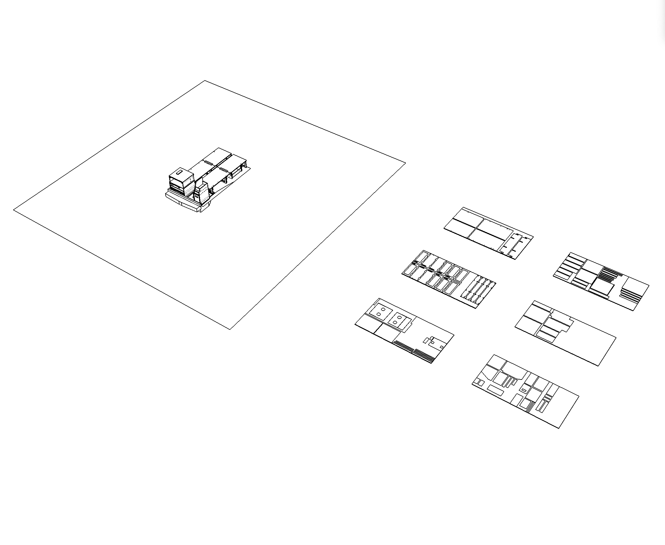 Design+Build — Robert Greel