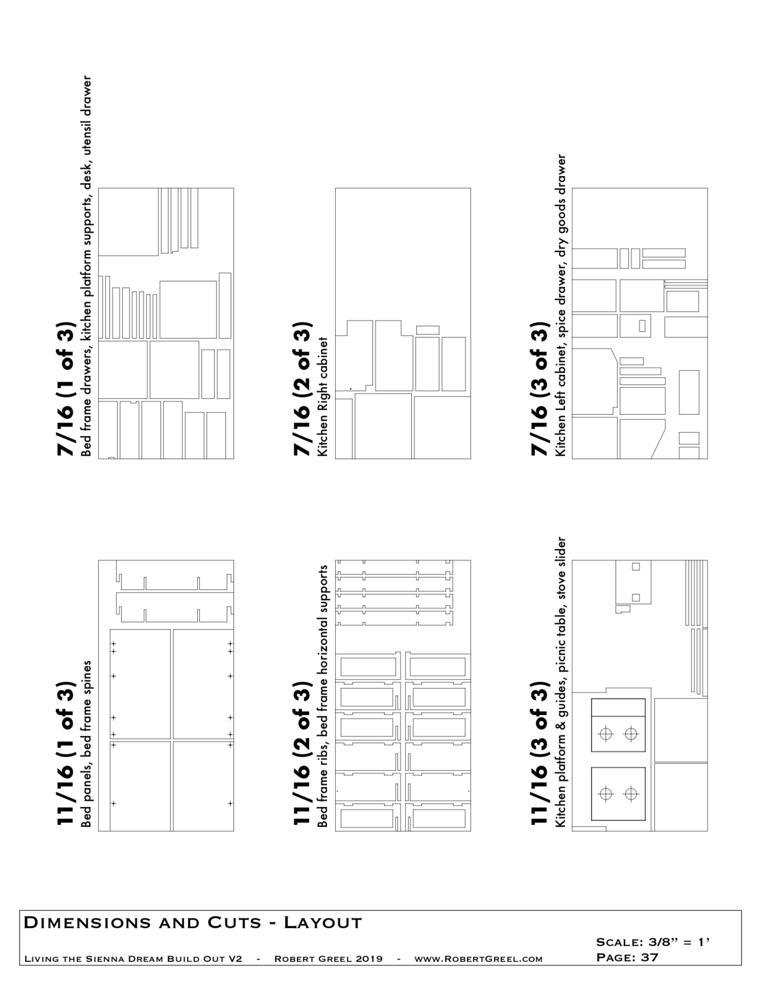 dimensions and cuts layout.png