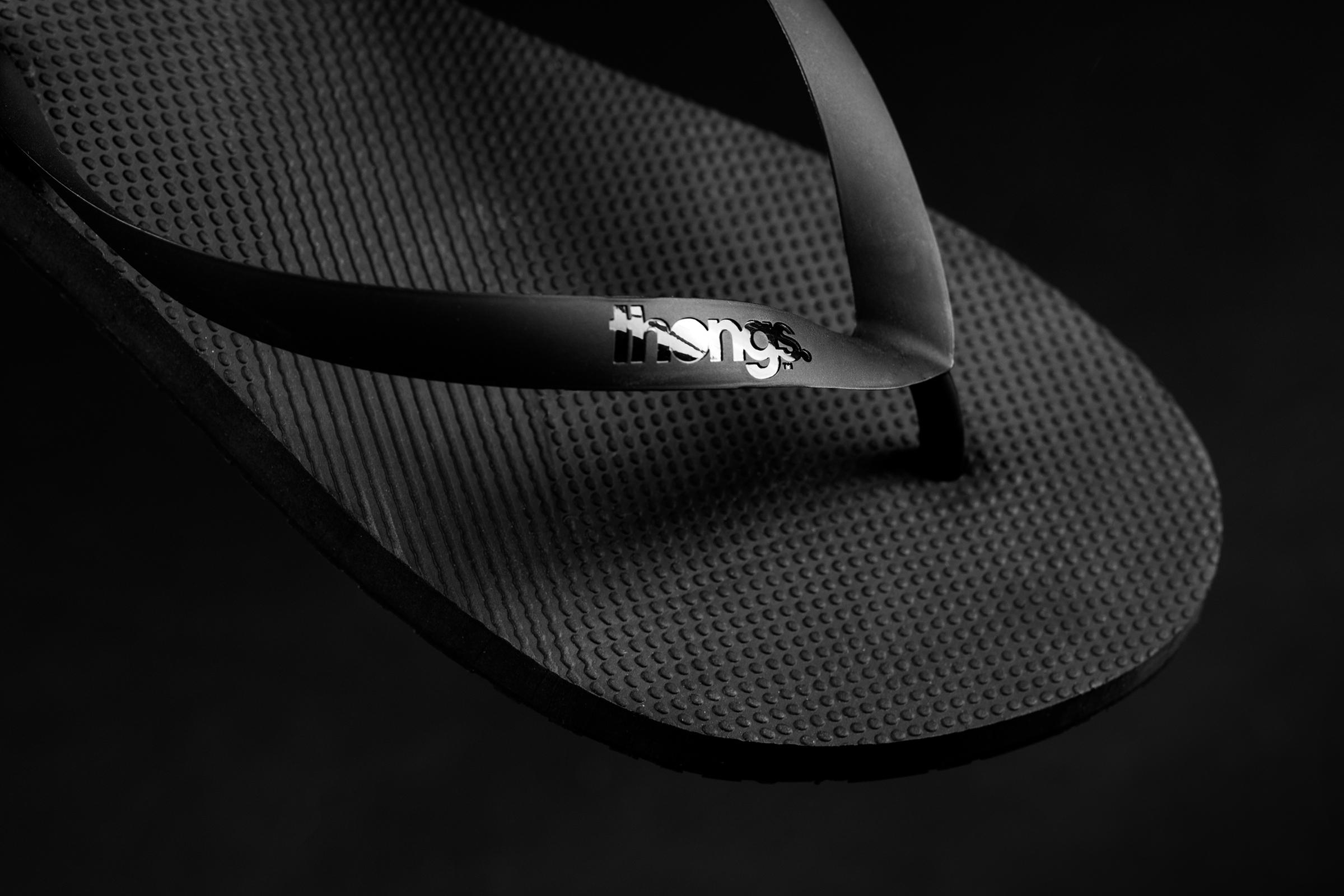 Thongs-Product-Shoot-Nov-2017-34-2-WEB.jpg