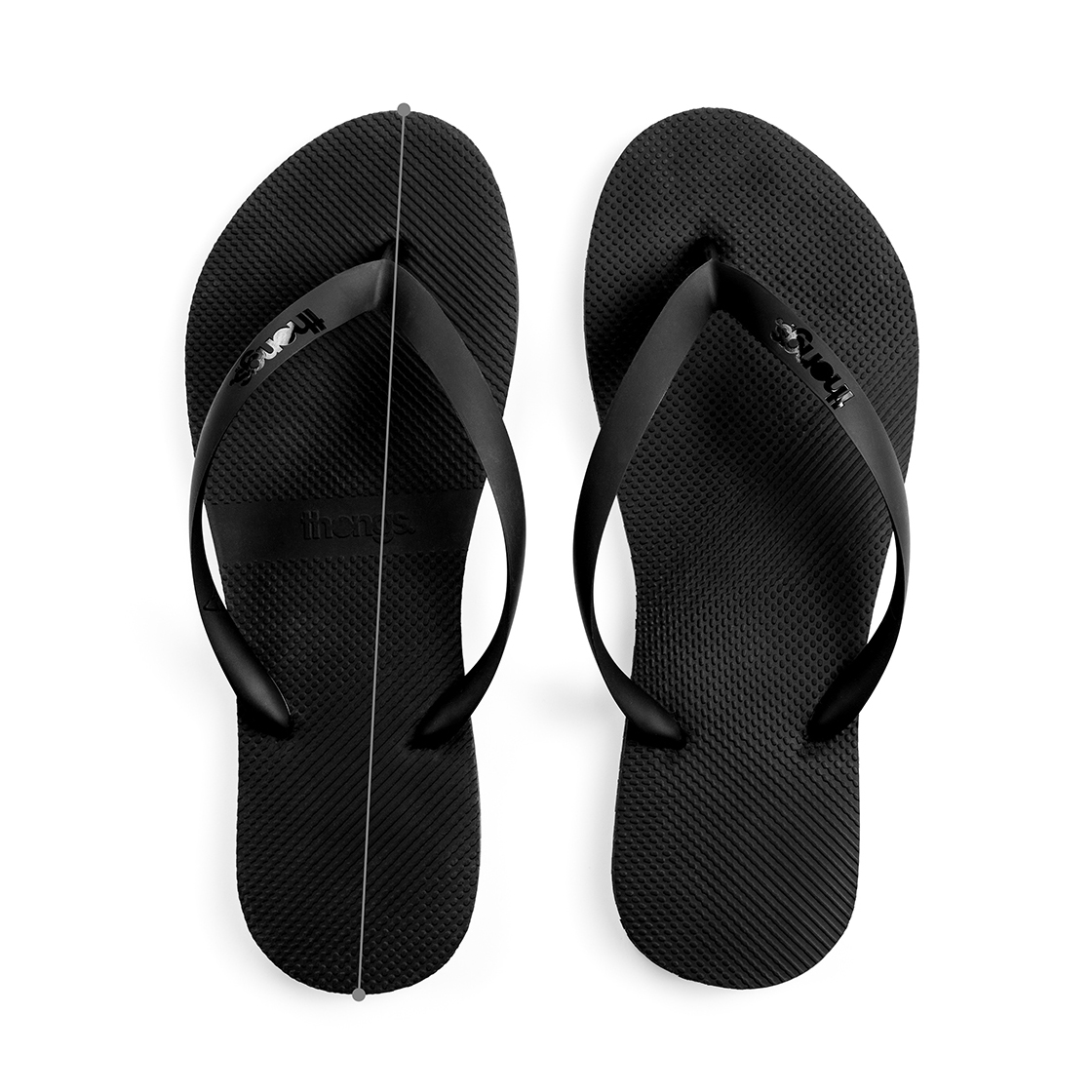 Thongs-Product-Size-Guide-WEB-SQUARE.jpg