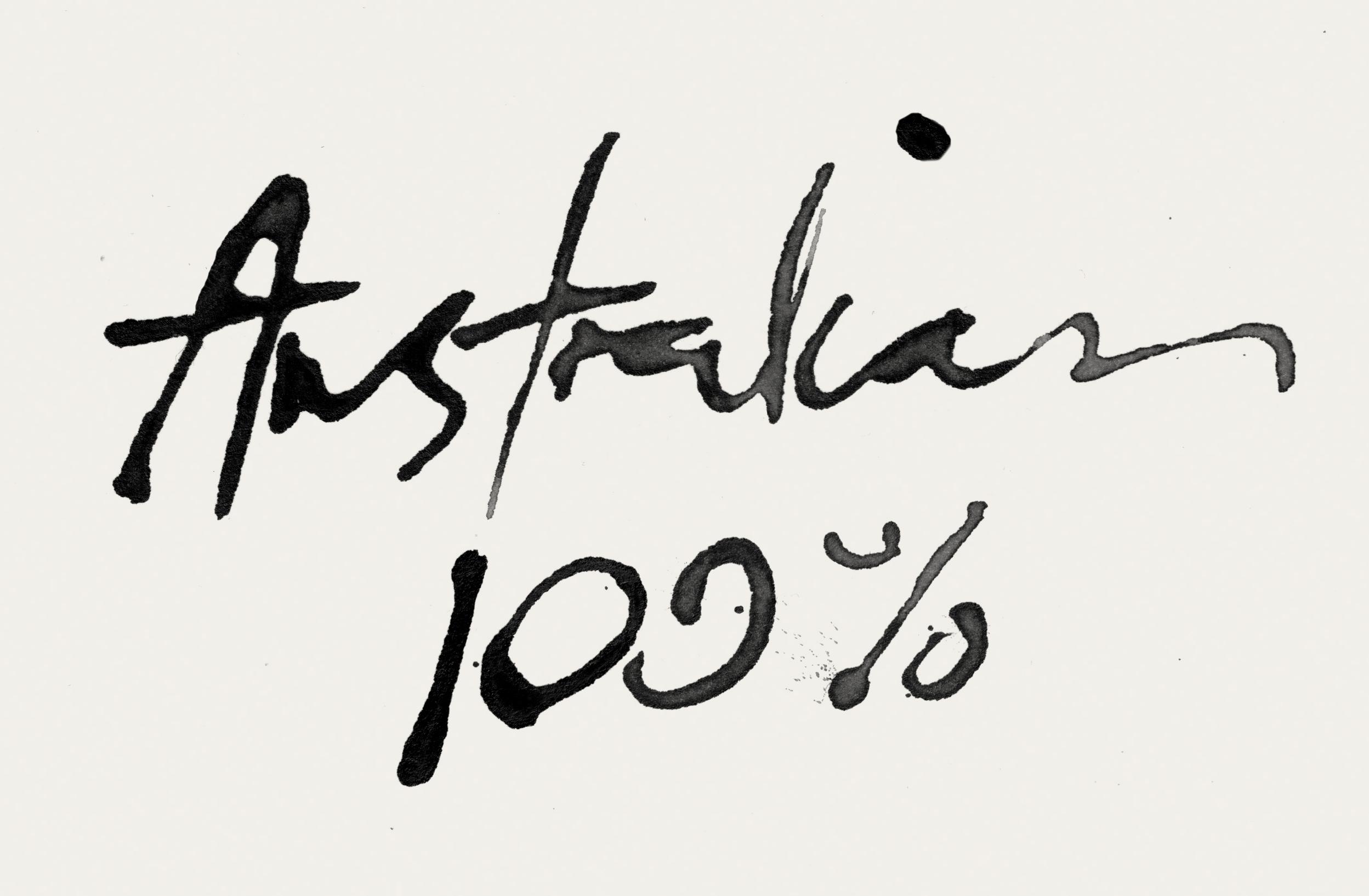 100%-Australian-2-CROPPED-2.jpg