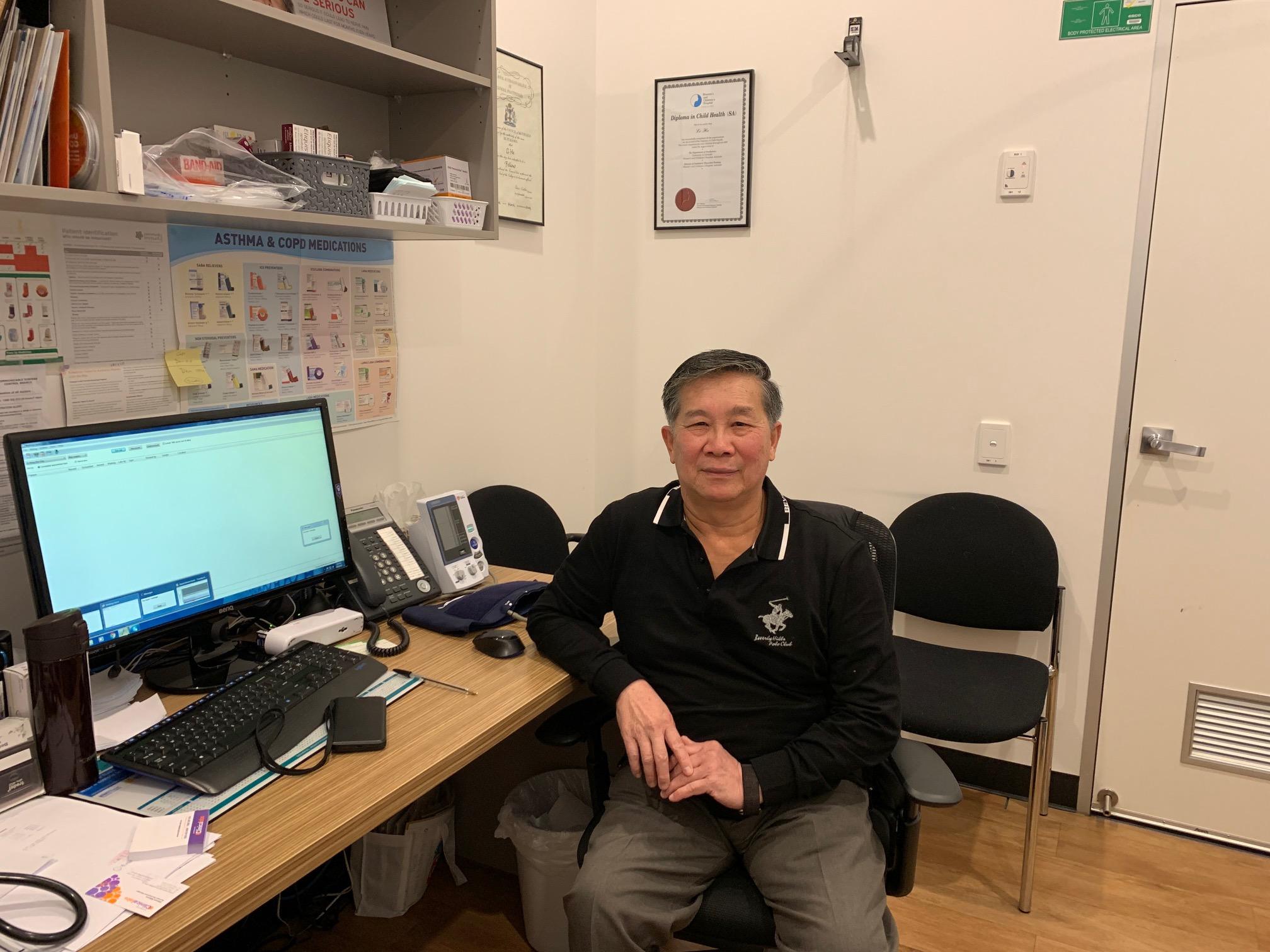 Dr Beng Hee Ong.JPG