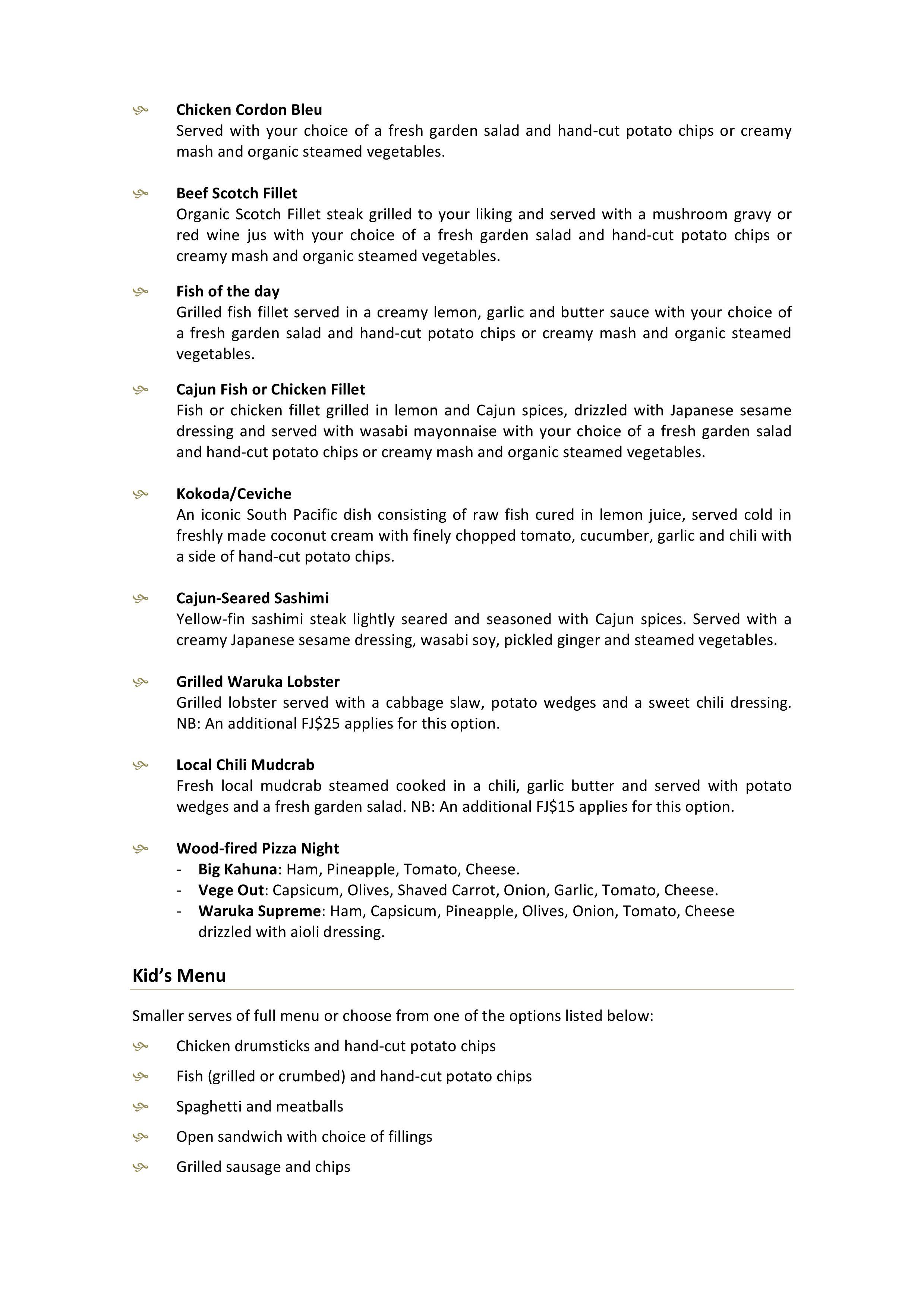 Menu (amended Aug 2018)-page-003.jpg