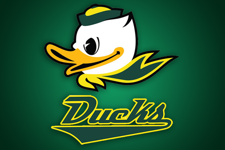 oregon_ducks_logo