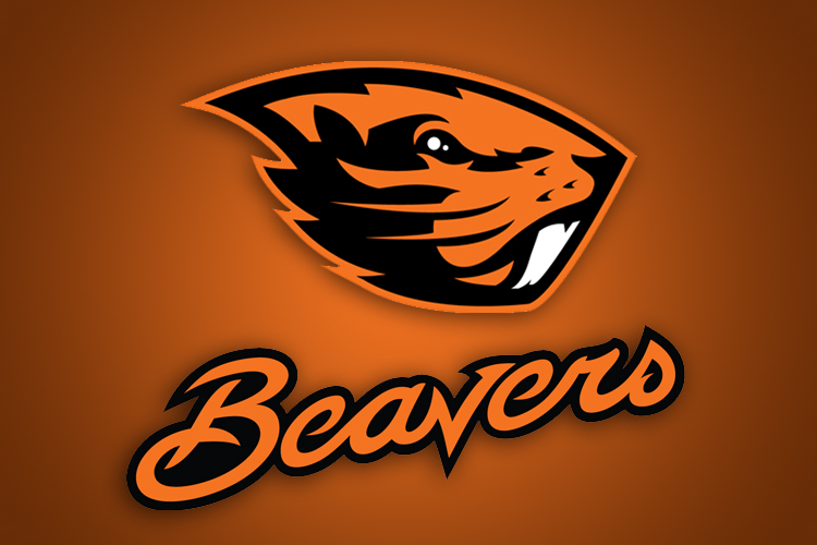 oregon_beavers_logo