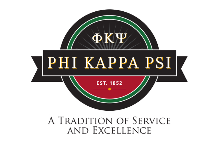 phi_kappa_psi_logo