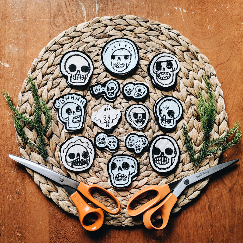Skull-Patches-800.jpg