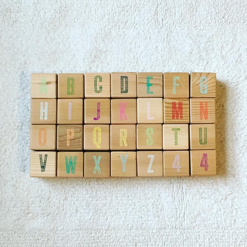 abcd-alphabet-set-in-rainbow.jpg