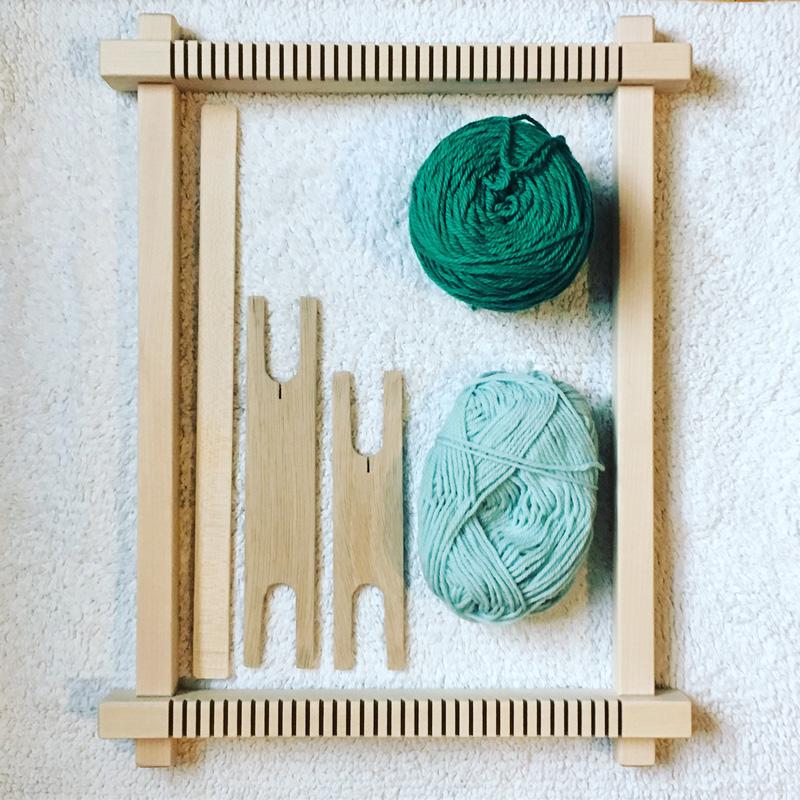 fruit-of-my-loom.jpg