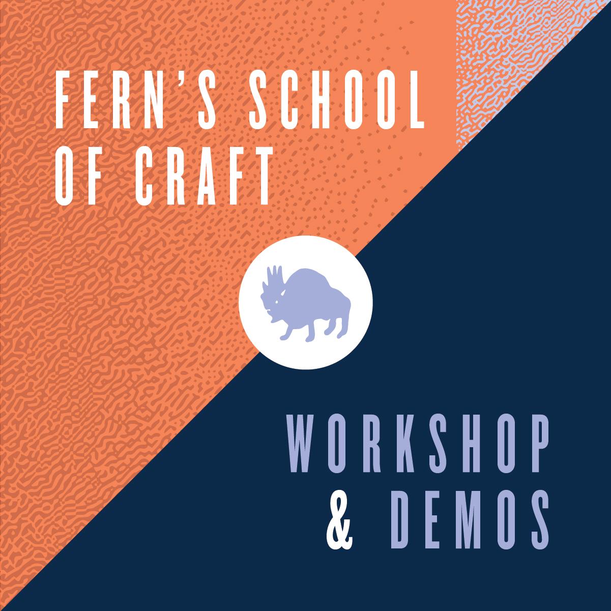FernsSchoolOfCraft-bisonxmas2017-02.jpg