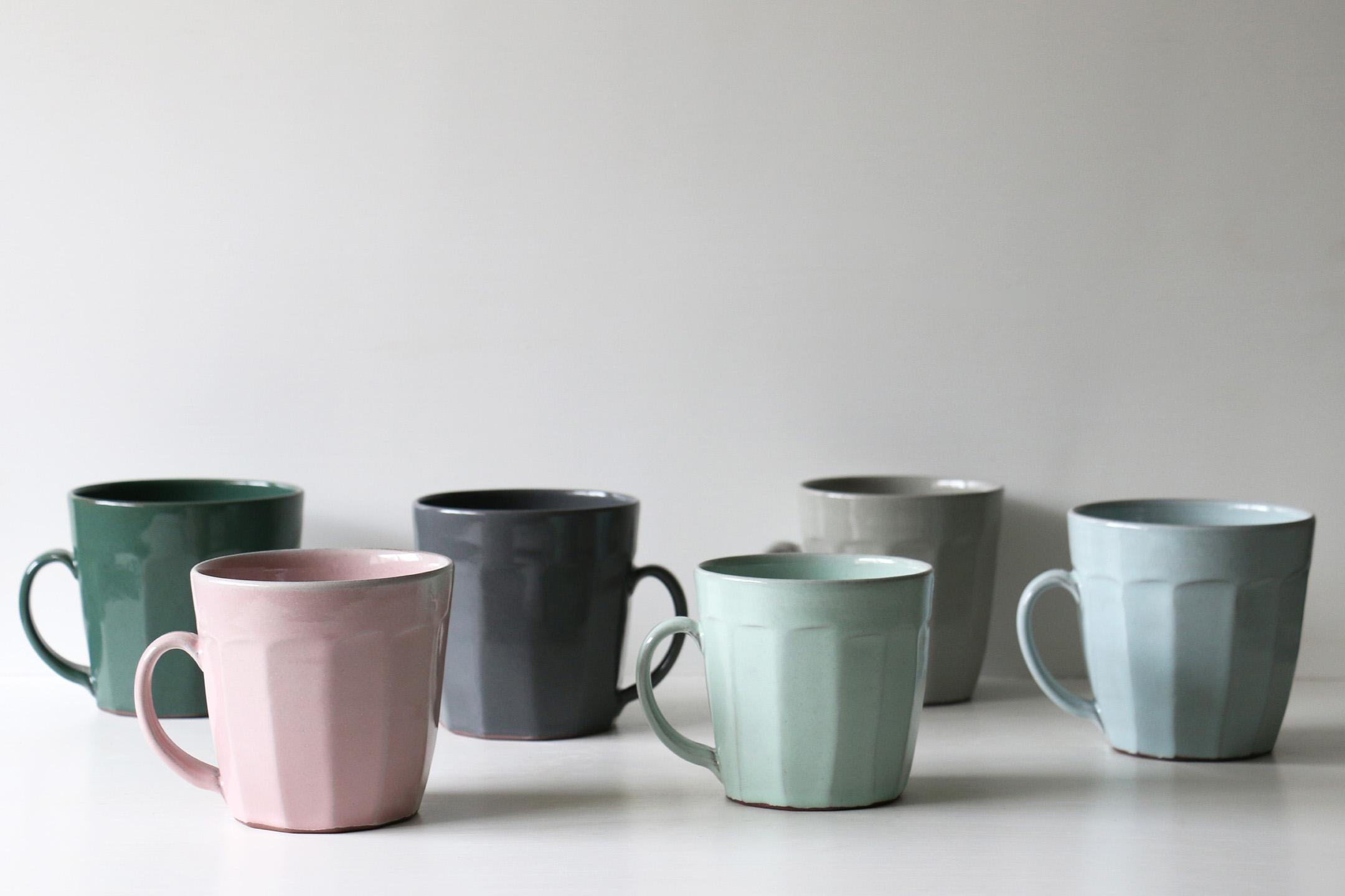 kalika-facet mugs.jpg