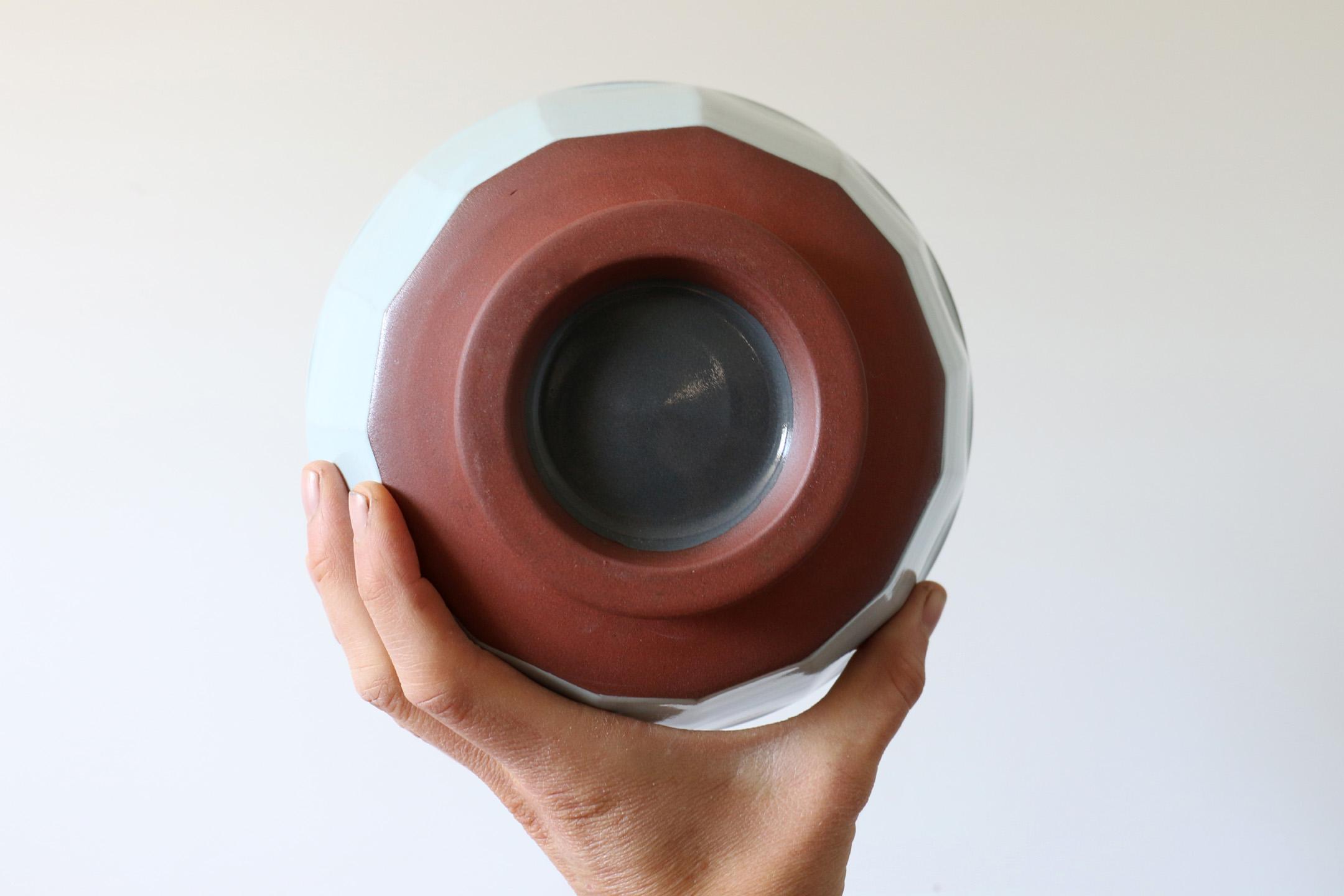 Kalika- Serving bowl bottom.jpg