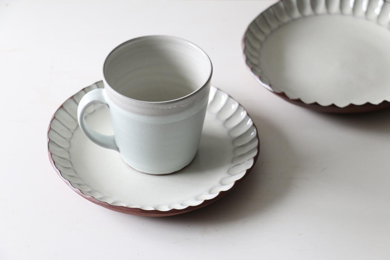 Kalika-mug-and-plates.jpg
