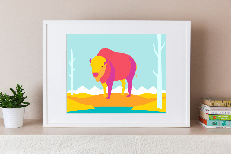 Simpson-Bison-03.jpg