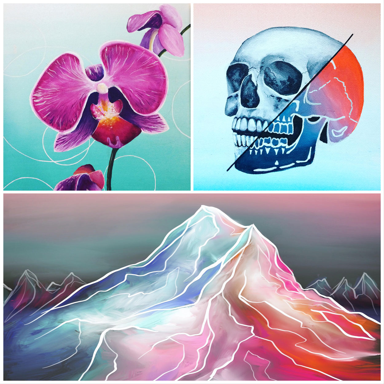 Mountain-Flower-Skull.jpg